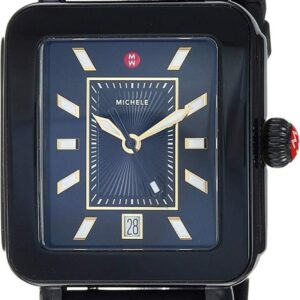 Michele Deco Sport Blackout