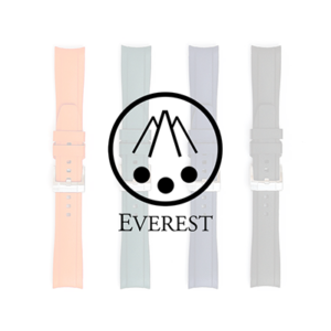 Everest Watch Straps