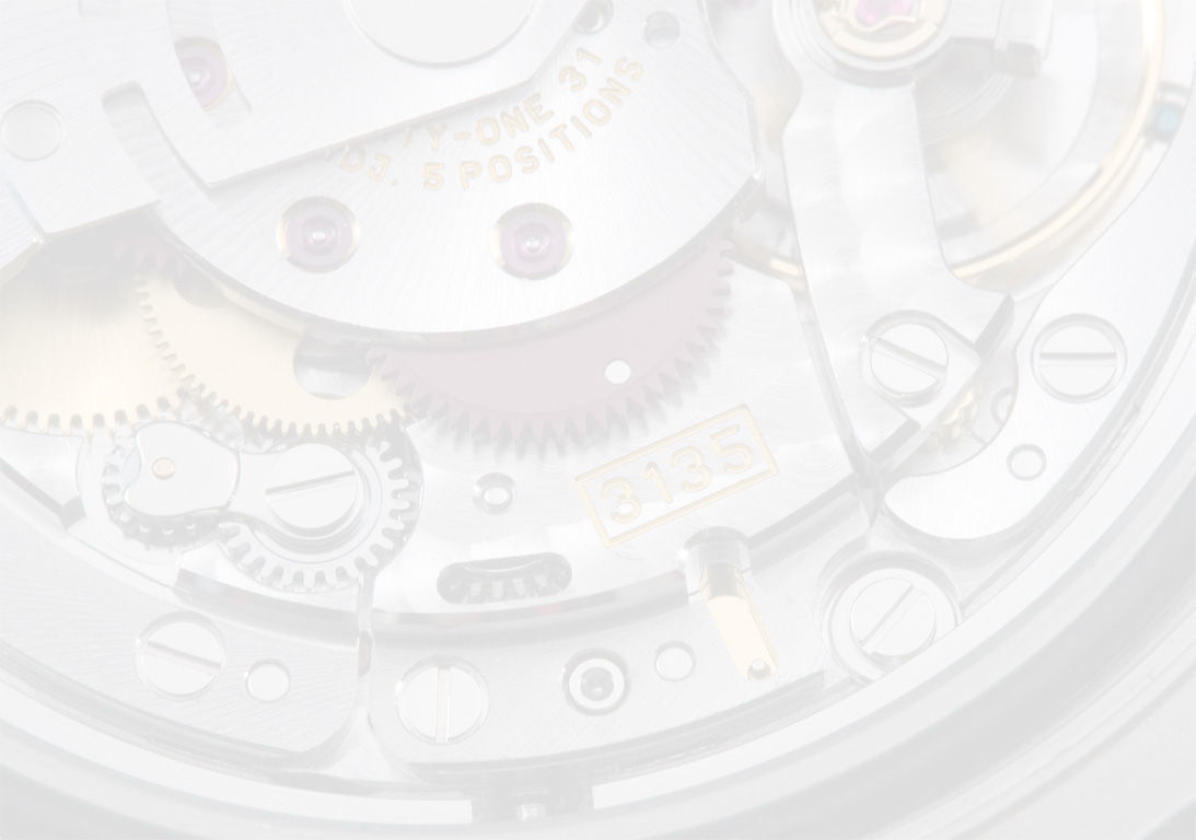 Luxury Timepiece Repair in Hasbrouck Heights NJ