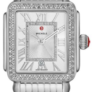 Michele Deco Madison Diamond
